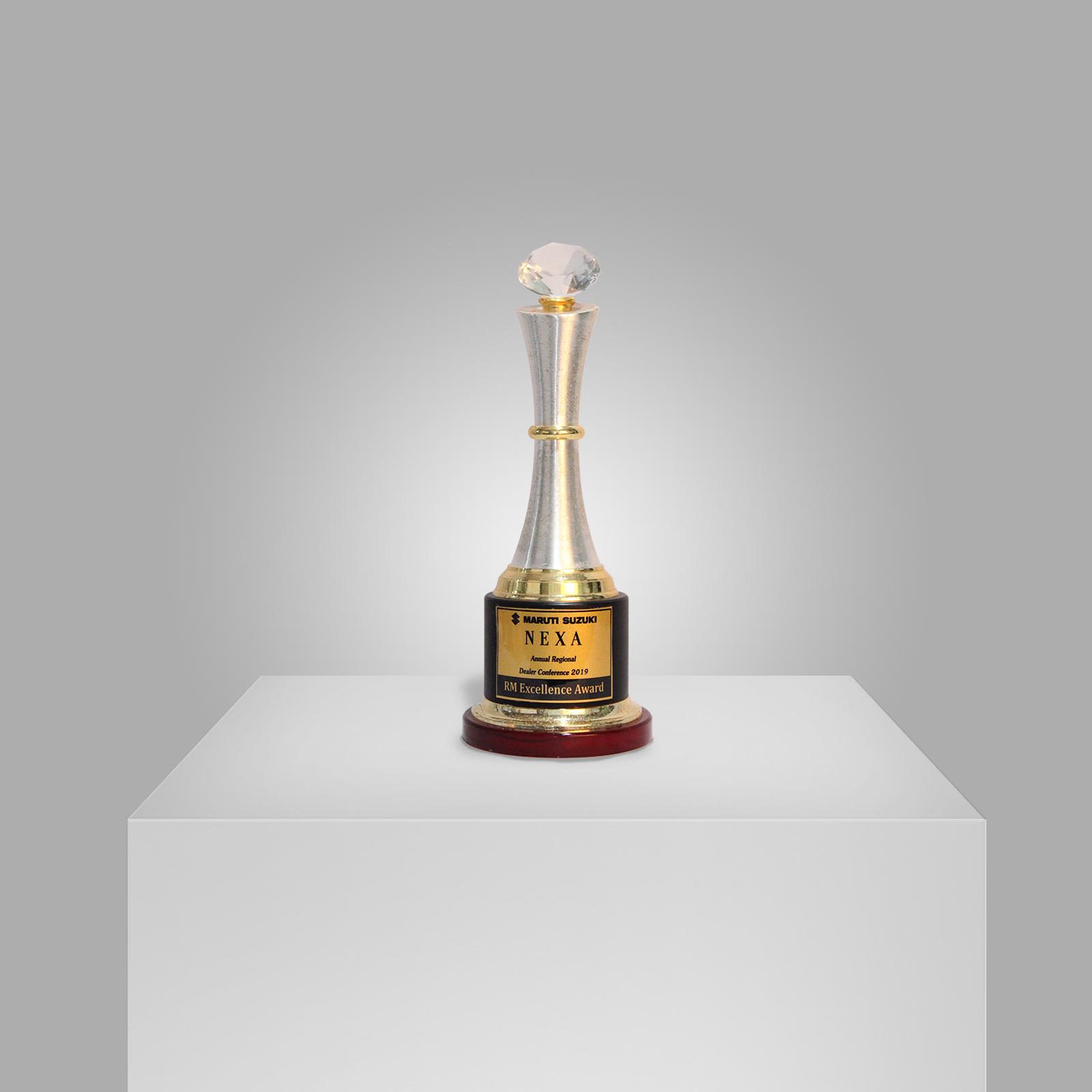 Nexa-rm-excellence-award