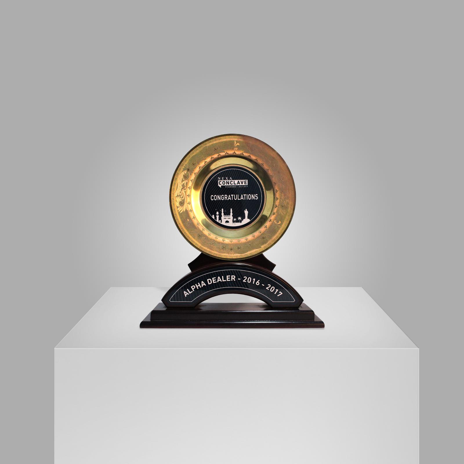 Nexa-alpha-dealer-award-2016-2017