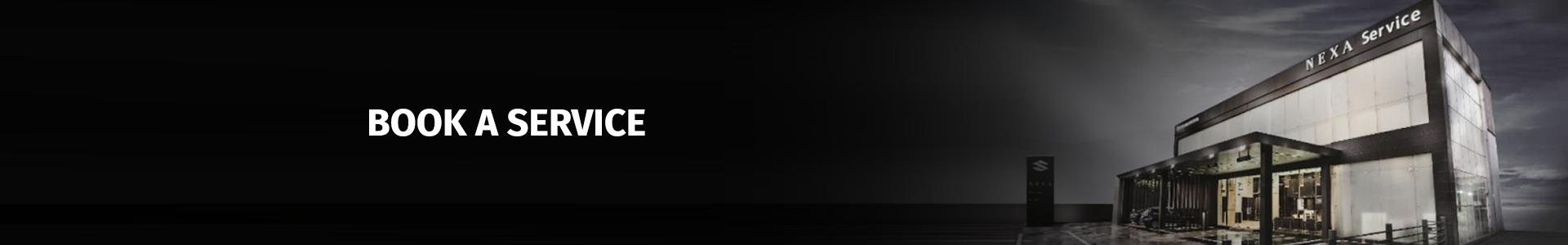 Saboo-RKS-Motor-Festive-Season-Service-Offer-Arena-Website